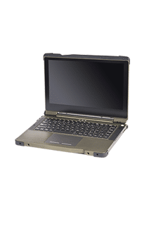 Flexnet Laptop